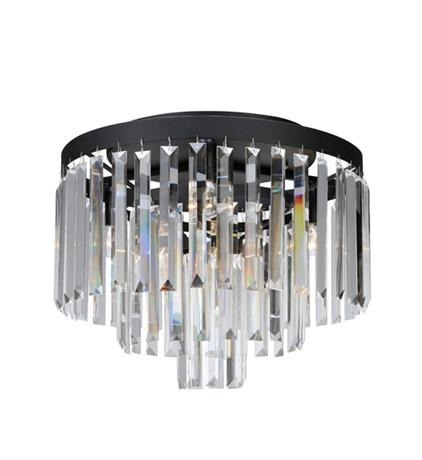 Lampa Sufitowa Ventimiglia 106563 Markslojd