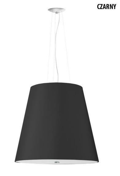 2BM GENEVE 151005070N2500 Lampa wisząca