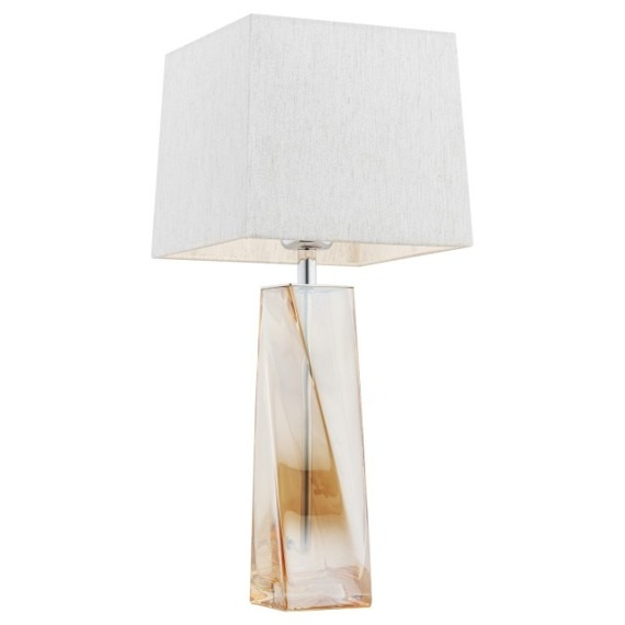 Argon Lille 3840 Lampka