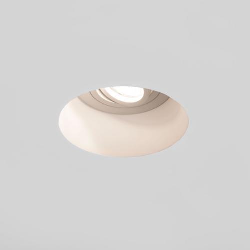 Astro Blanco Round Adjustable 7343 Oprawa pod zabudowę