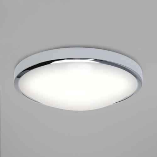 Astro Osaka LED 7831 Lampa Sufitowa