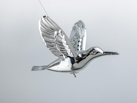 Azzardo Birds AZ2449 Zwis