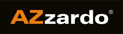 Azzardo Minorka AZ1362 Wpust