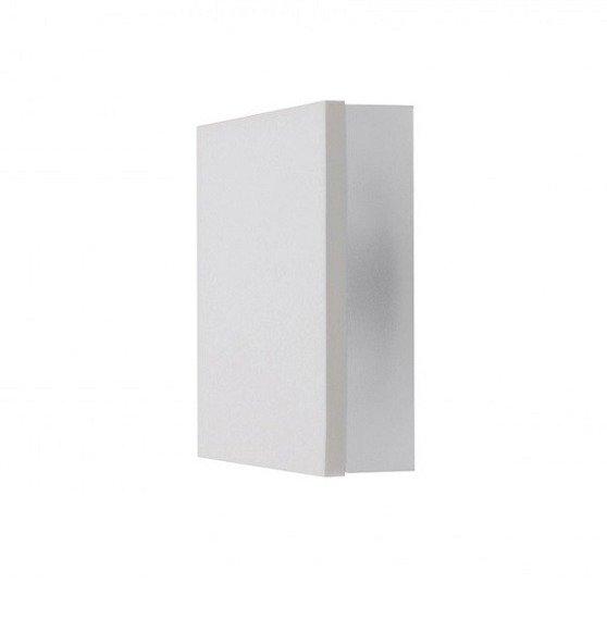 Azzardo Oz Oprawa schodowa w kolorze białym AZ3373