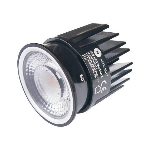 Azzardo Żarówka LED G9 AZ1641
