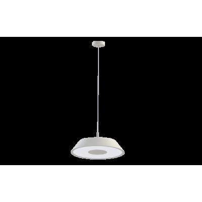 Eglo Carmazana 96868 lampa wisząca