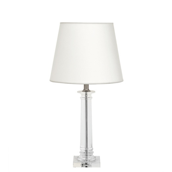 Eichholtz Lampa Stołowa Bulgari S