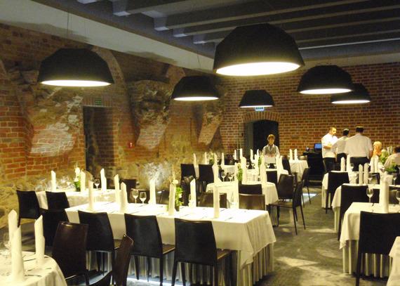 Fabbian CRIO D81 A01 48 heban Lampa wisząca