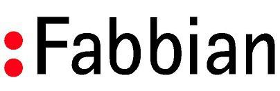 Fabbian VICKY D69 E01 00 Plafon