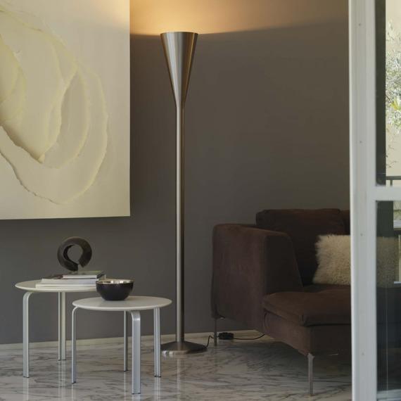Fontana Arte Luminator 05560N Lampa podłogowa
