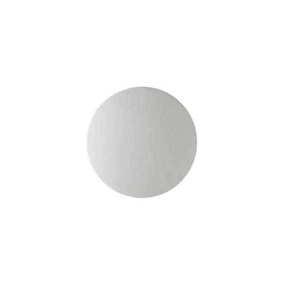Grok Prime 05-5957-BW-BW Kinkiet biały
