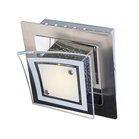 Italux Winston W29560-1A Lampa Ścienna LED