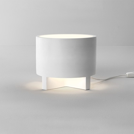 Lampa Biurkowa Astro Martello 1395002