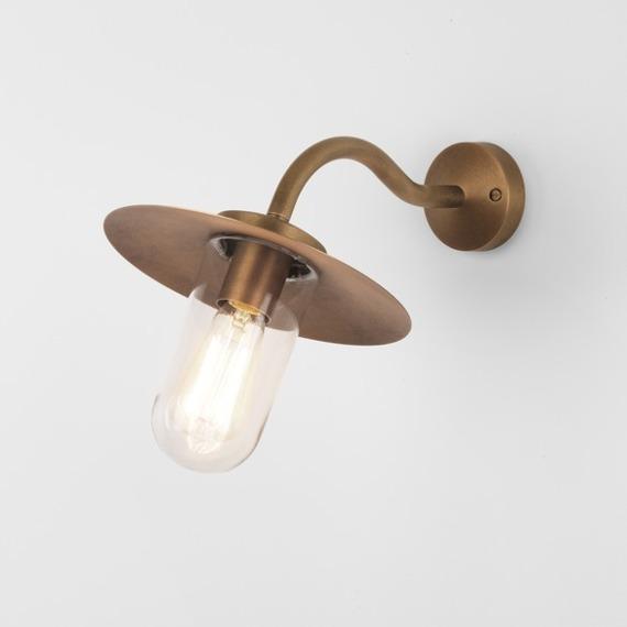 Lampa Ścienna Astro Dafni 1341002