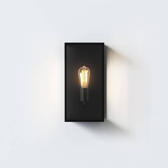 Lampa Ścienna Astro Messina 1183028