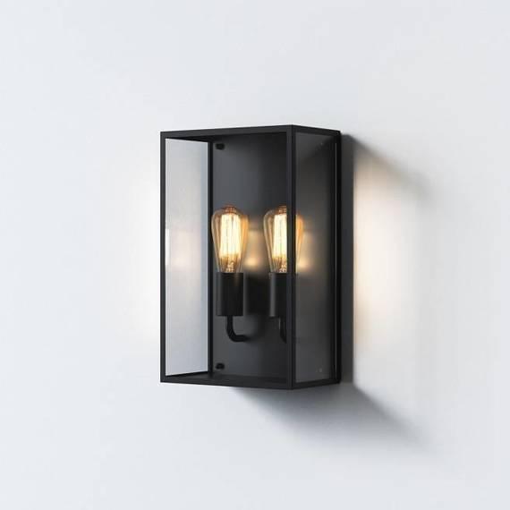 Lampa Ścienna Astro Messina Twin 1183027