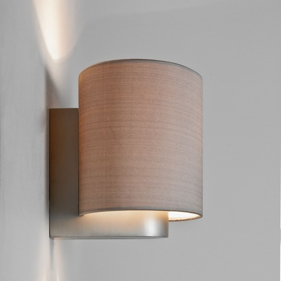 Lampa Ścienna Astro Napoli 1185001