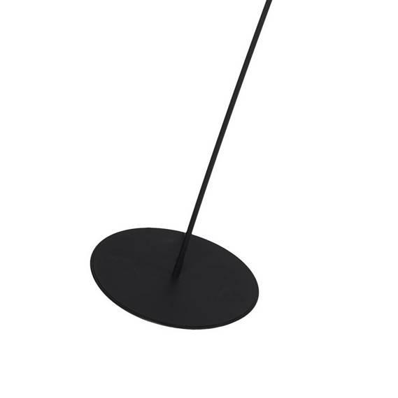 Lampa Stojąca Ledowa Berella Light Masar BL5429