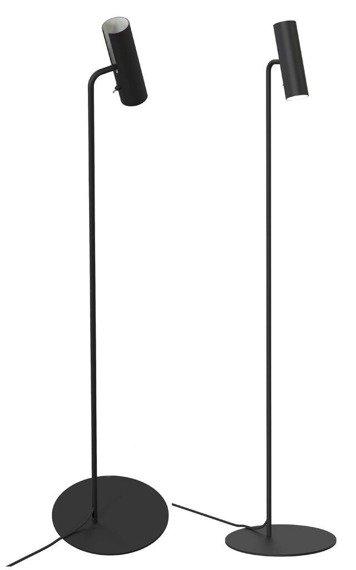 Lampa Stojąca Nordlux Mib 6 71704003