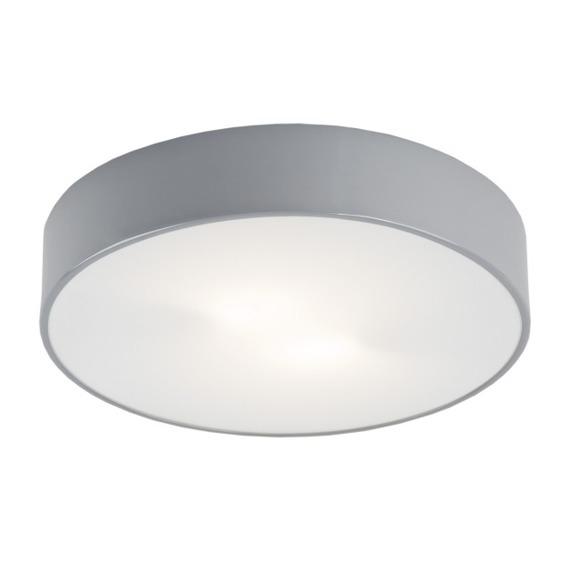 Lampa Sufitowa Argon Darling 1187
