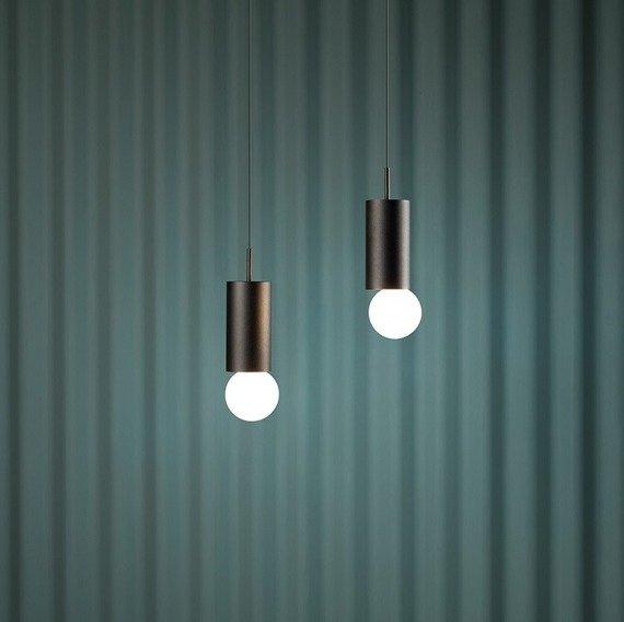 Lampa Wisząca Chors Firefly ZS NW 26.9105.G77.002