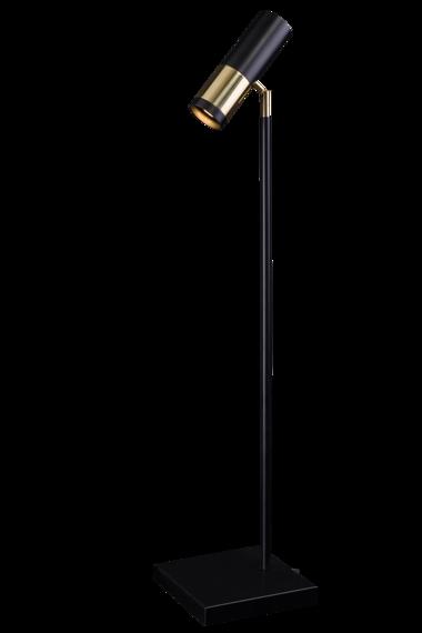 Lampa biurkowa Amplex Kavos 0387