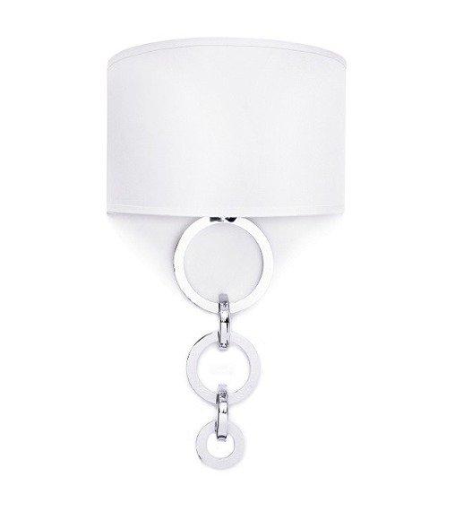Lampa ścienna Berella Light Teba BL0020
