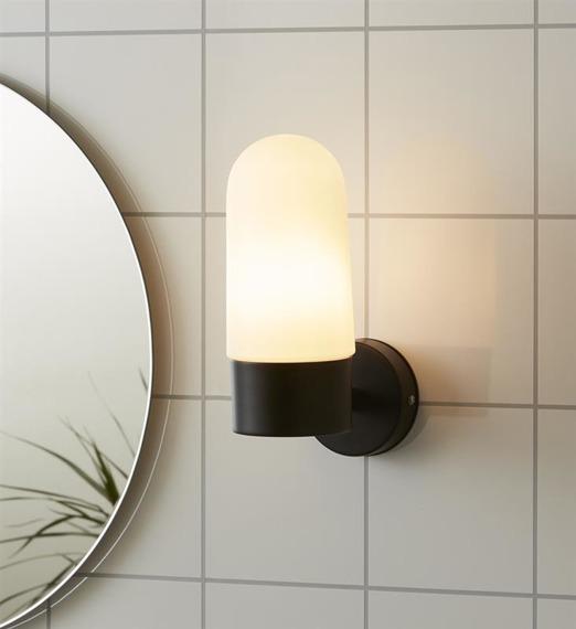 Lampa ścienna Markslojd Zen 107801