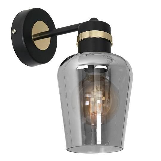 Lampa ścienna Milagro Richmond MLP6536