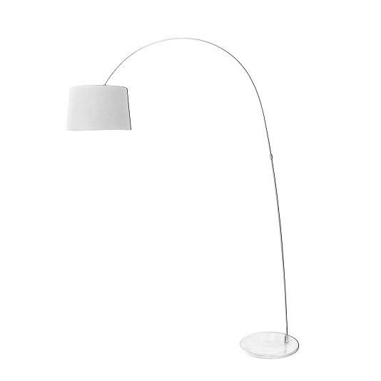 Lampa stojąca Azzardo Ariana AZ3071