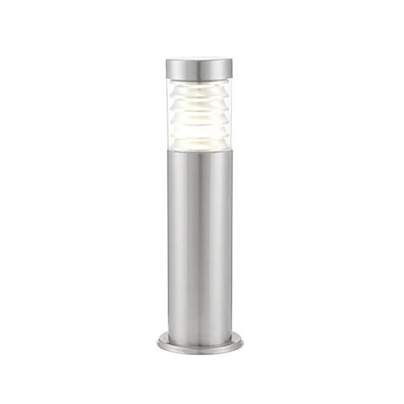 Lampa stojąca Endon Equinox 50 cm