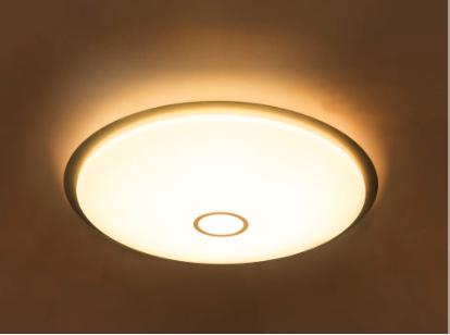 Lampa sufitowa Globo Rudi