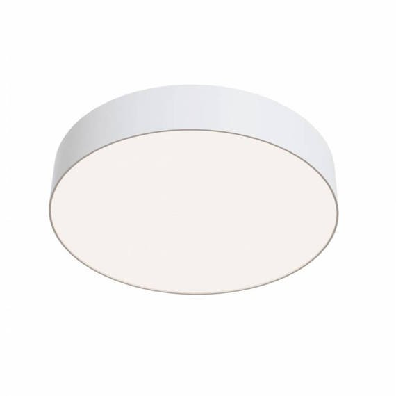 Lampa sufitowa Maytoni Zon C032CL-L43W4K