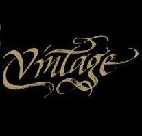 Lampa sufitowa Vintage DAISY 90 biały PLDAI90BC