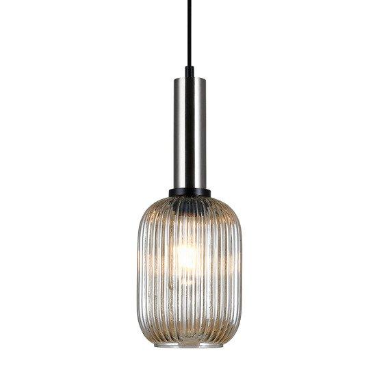 Lampa wisząca Italux Antiola