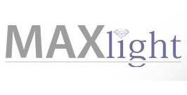 Lampa wisząca MaxLight Moonlight 50 cm P0076-06X
