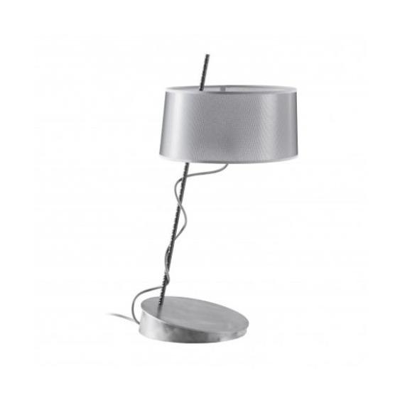 Novolux Exo Kai 856B-G05X1A-43 Lampa stołowa