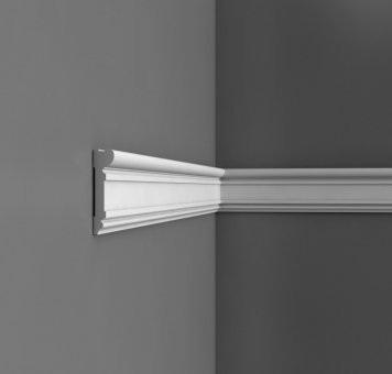 Obudowa drzwiowa Orac Decor DX119-2300