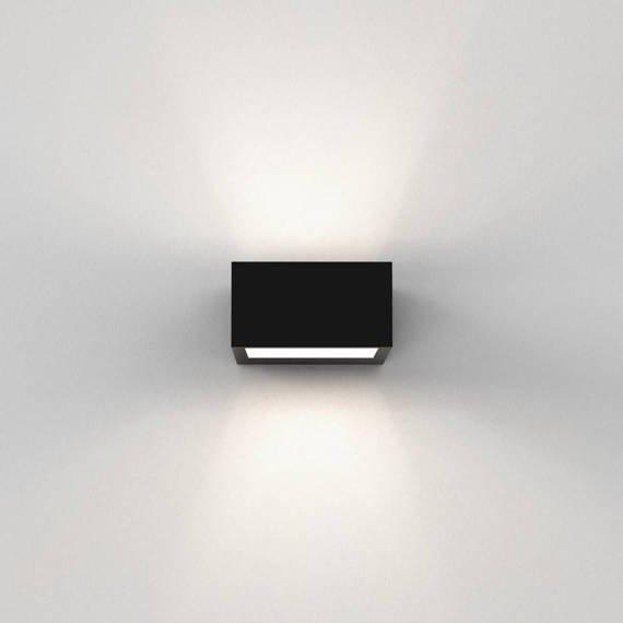 Oprawa Ścienna Astro Kappa LED 1151004