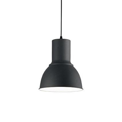 Oprawa wisząca BREEZE SP1 137681 czarna Ideal Lux