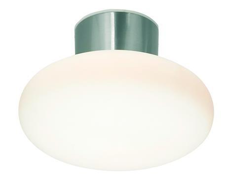 Pippi 266012  Markslojd Lampa Sufitowa