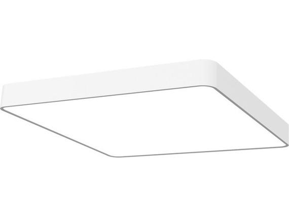 Plafon SOFT LED white 60x60 plafon 9530 Nowodvorski