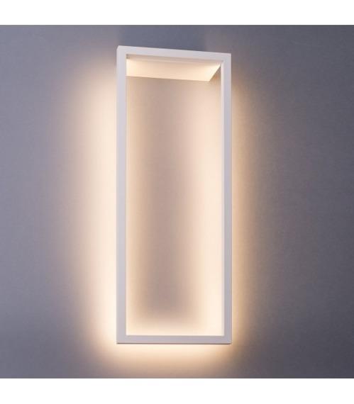 Ramko Edo 67079 Lampa ścIenna