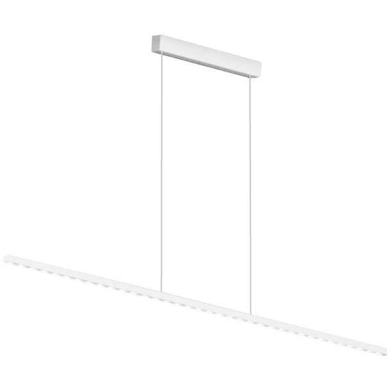 Ramko Listwa 89 cm Led 67002 biała