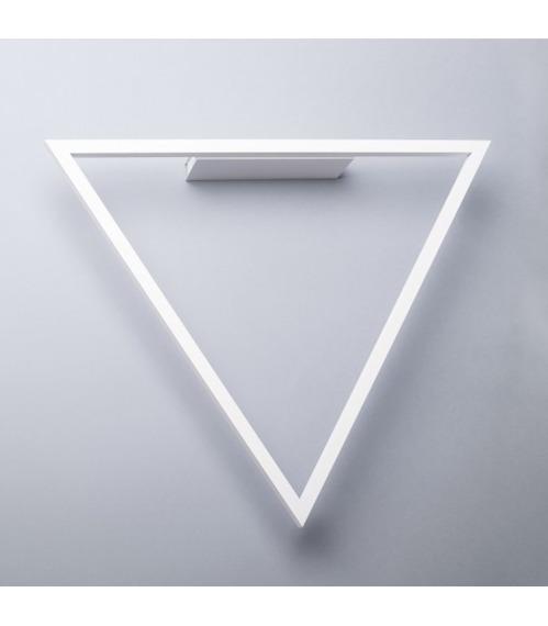 Ramko Origami  67080 Lampa ścIenna