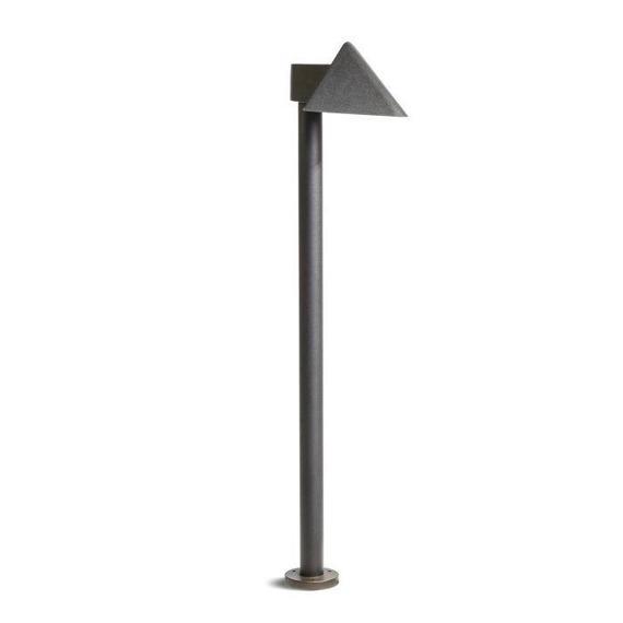 Redlux Aerie R10349 Lampa stojąca