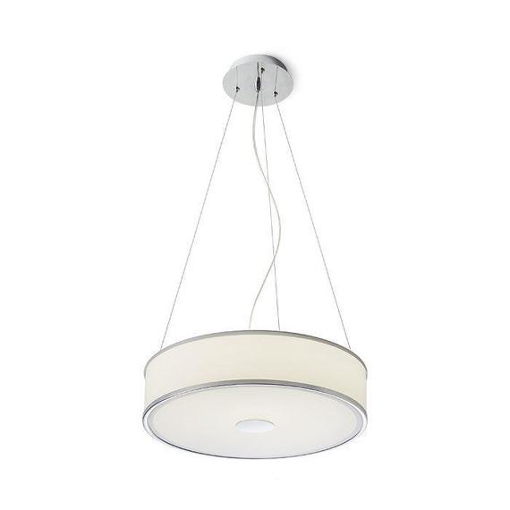 Redlux Cassablanca R10522 Lampa wisząca