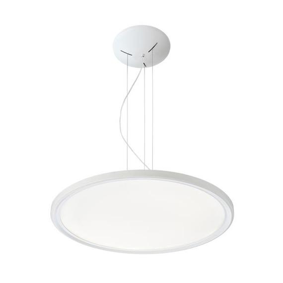 Redlux Moneta R10581 Lampa wisząca