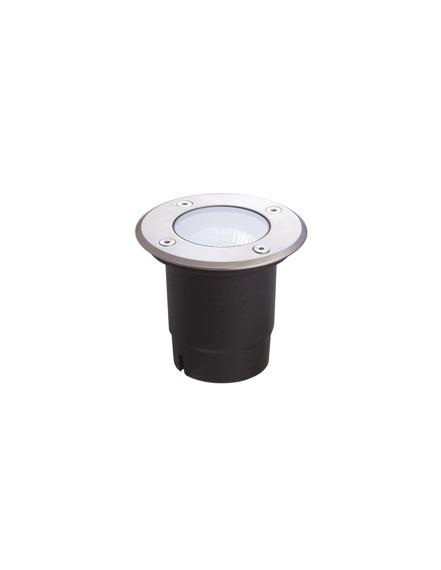Redlux Orbu R10555 Oprawa gruntowa