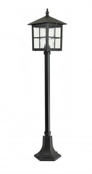 SU-MA Wenecja K 5002/2/KW Lampa Stojąca